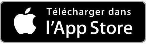 apps-store.jpg