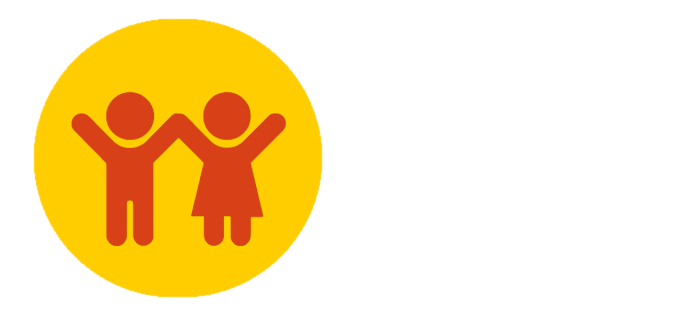 logo-transport-scolaire4.png